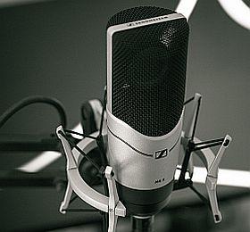 mic 280x260